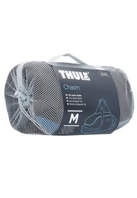 Thule - CHASM  - Holdall - blue - 5