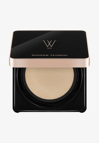 A'PIEU - WONDER-TENSION PACT PERFECT COVER SPF40/PA+++ - Foundation - 21 bright beige - 0