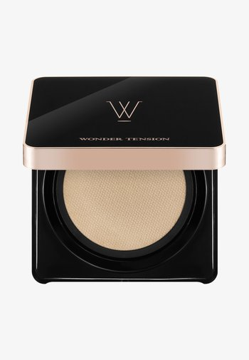WONDER-TENSION PACT PERFECT COVER SPF40/PA+++