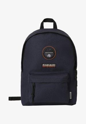 VOYAGE MINI  - Plecak - blu marine