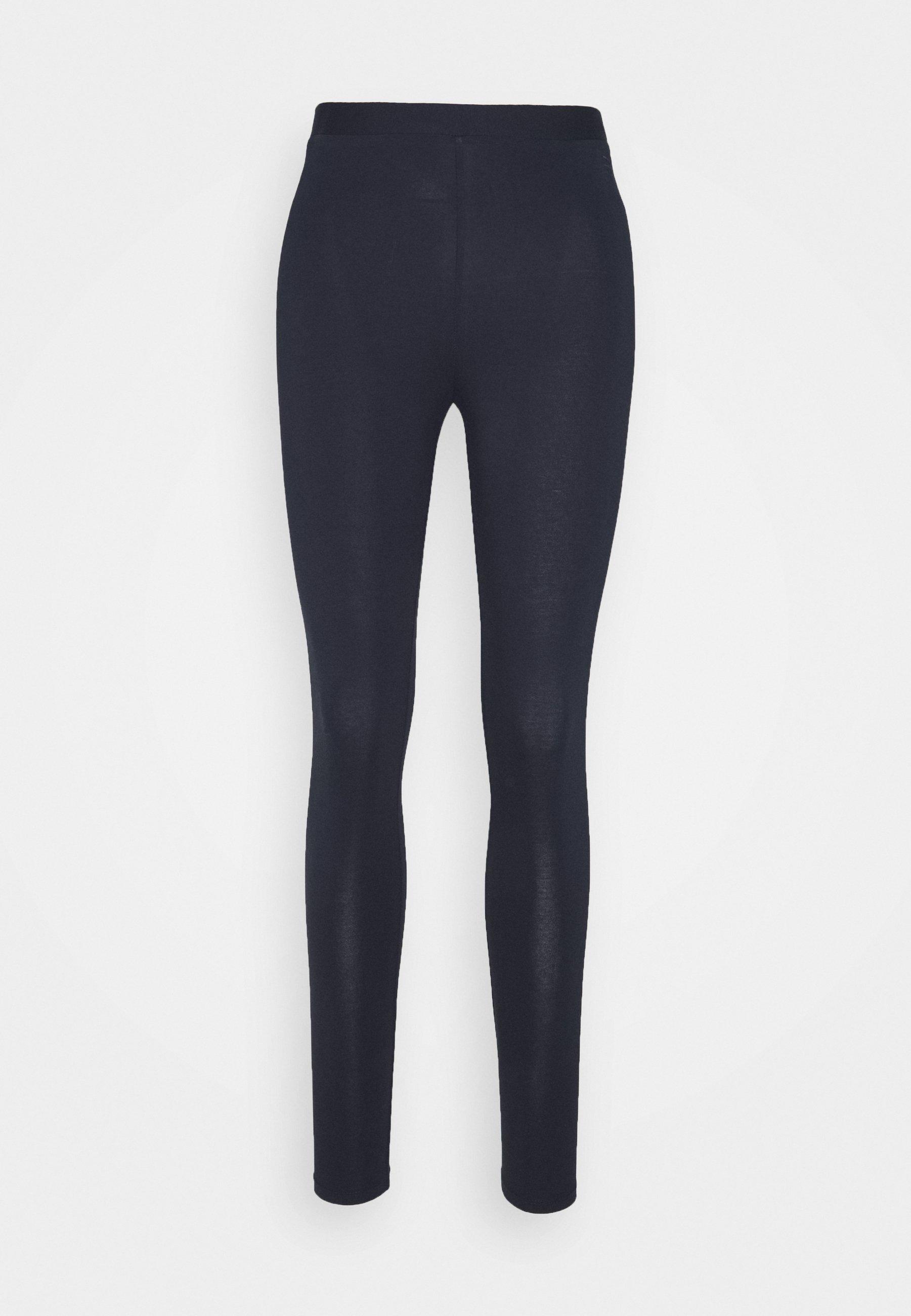 Damen CORE - Leggings - Hosen