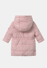 GAP - TODDLER GIRL  - Winter coat - pure pink - 2