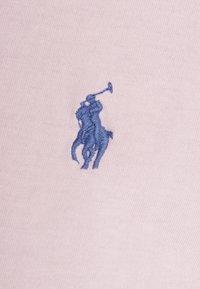Polo Ralph Lauren - T-shirt - bas - resort pink - 5