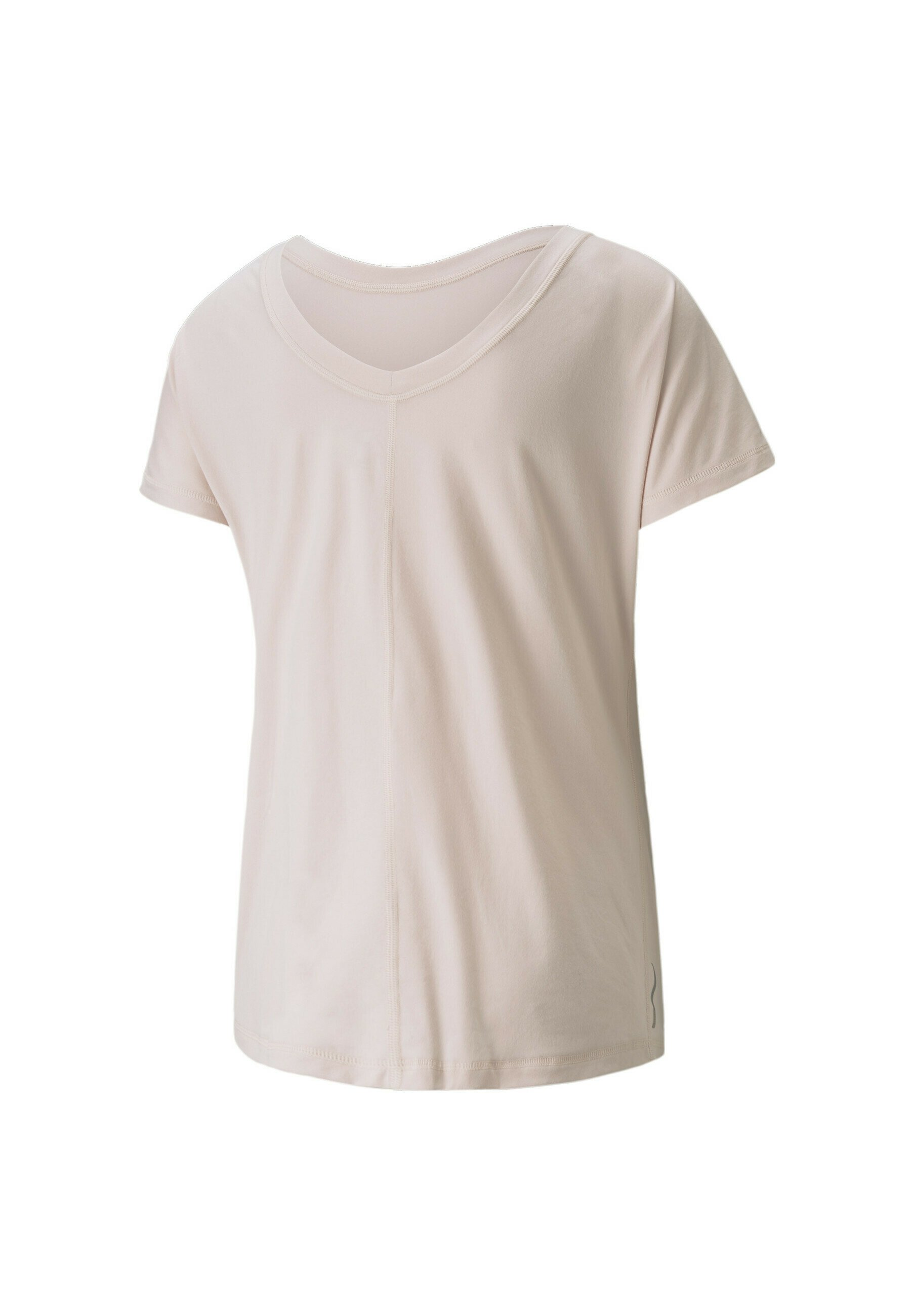 Femme TRAIN FAVORITE CAT - T-shirt imprimé