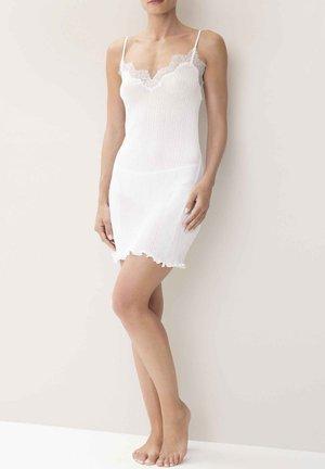 Nightie - white