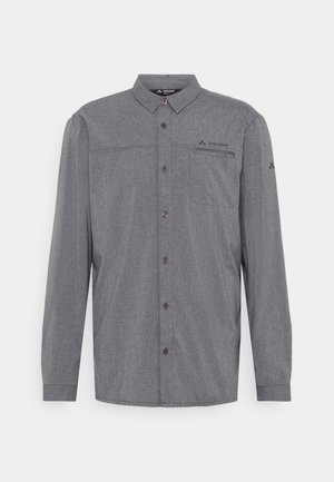 MENS TURIFO  - Shirt - iron