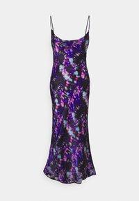 Olivia Rubin - LIA DRESS - Koktejlové šaty/ šaty na párty - multicoloured - 5