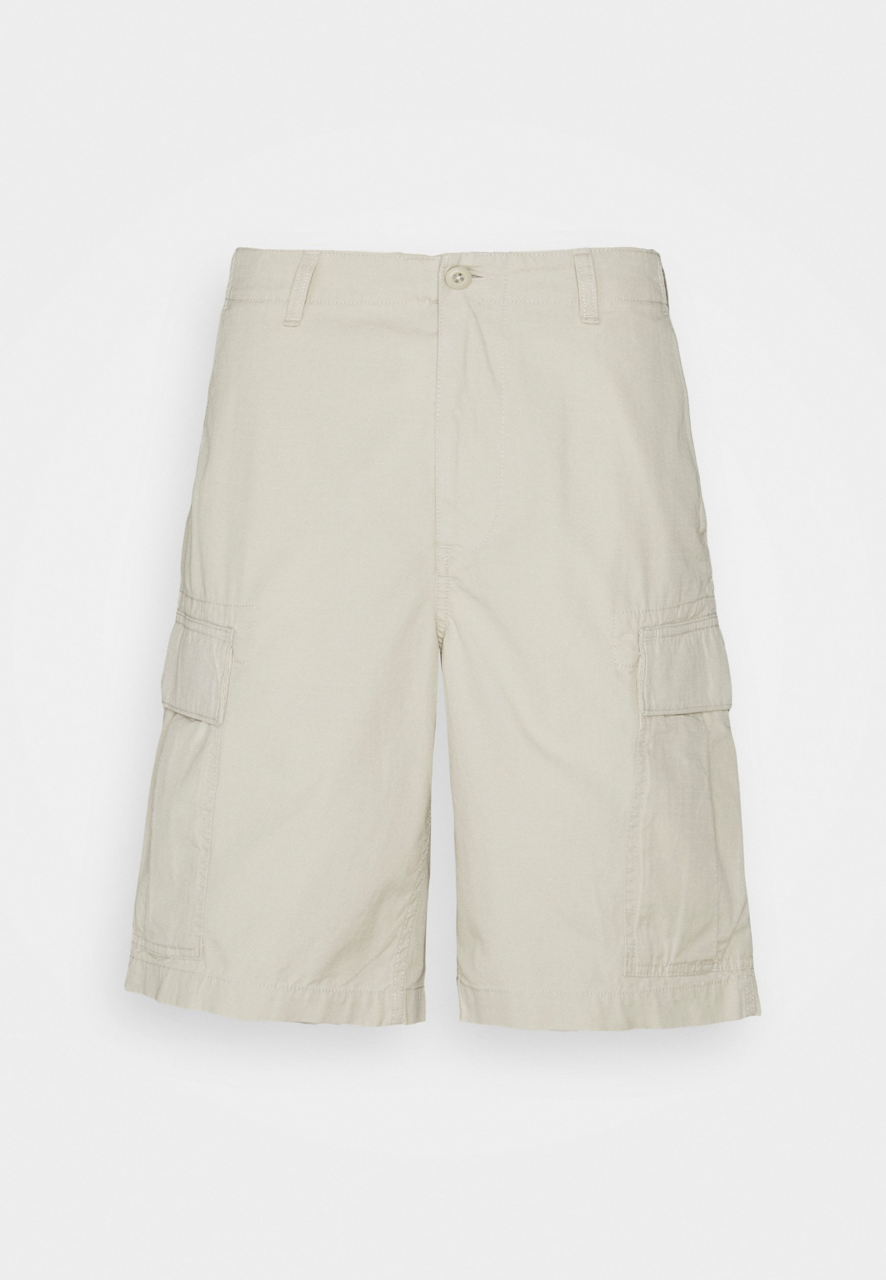Homme 9.5-INCH RELAXED FIT RIPSTOP CARGO SHORT - Short