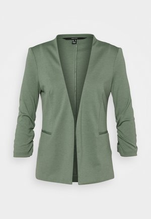 VMMASHA - Blazer - laurel wreath