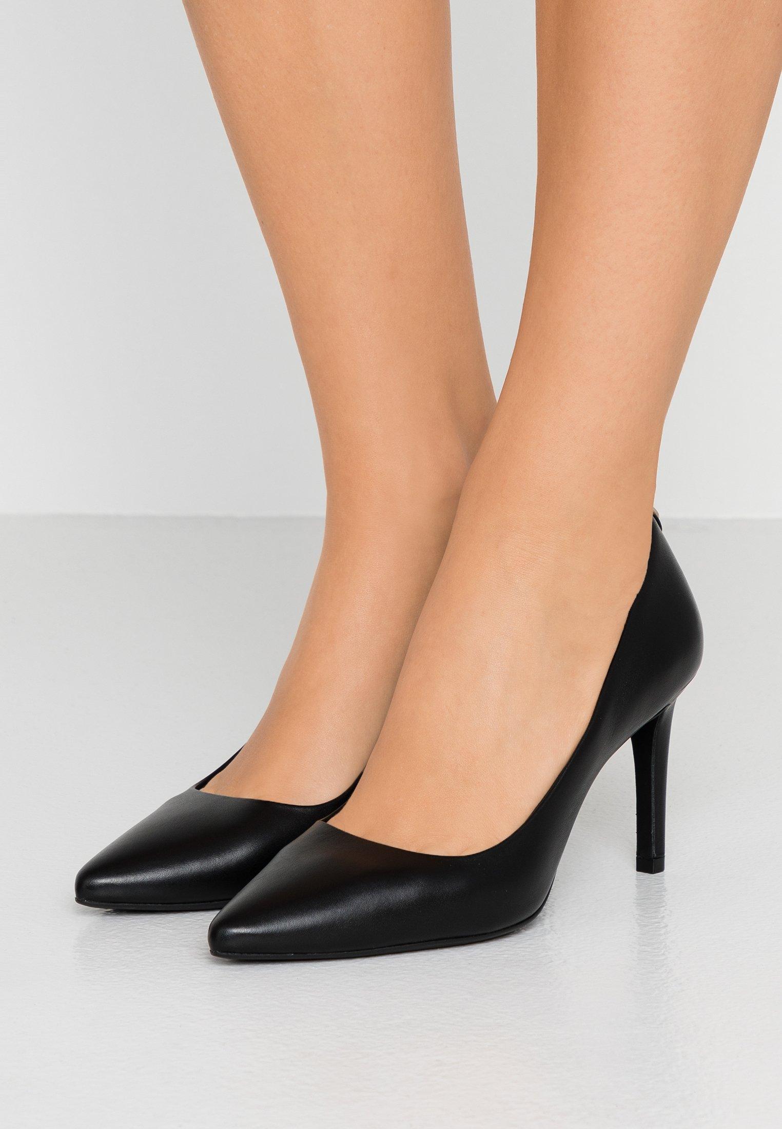 Women DOROTHY FLEX - High heels
