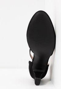 Anna Field - Classic heels - black - 6