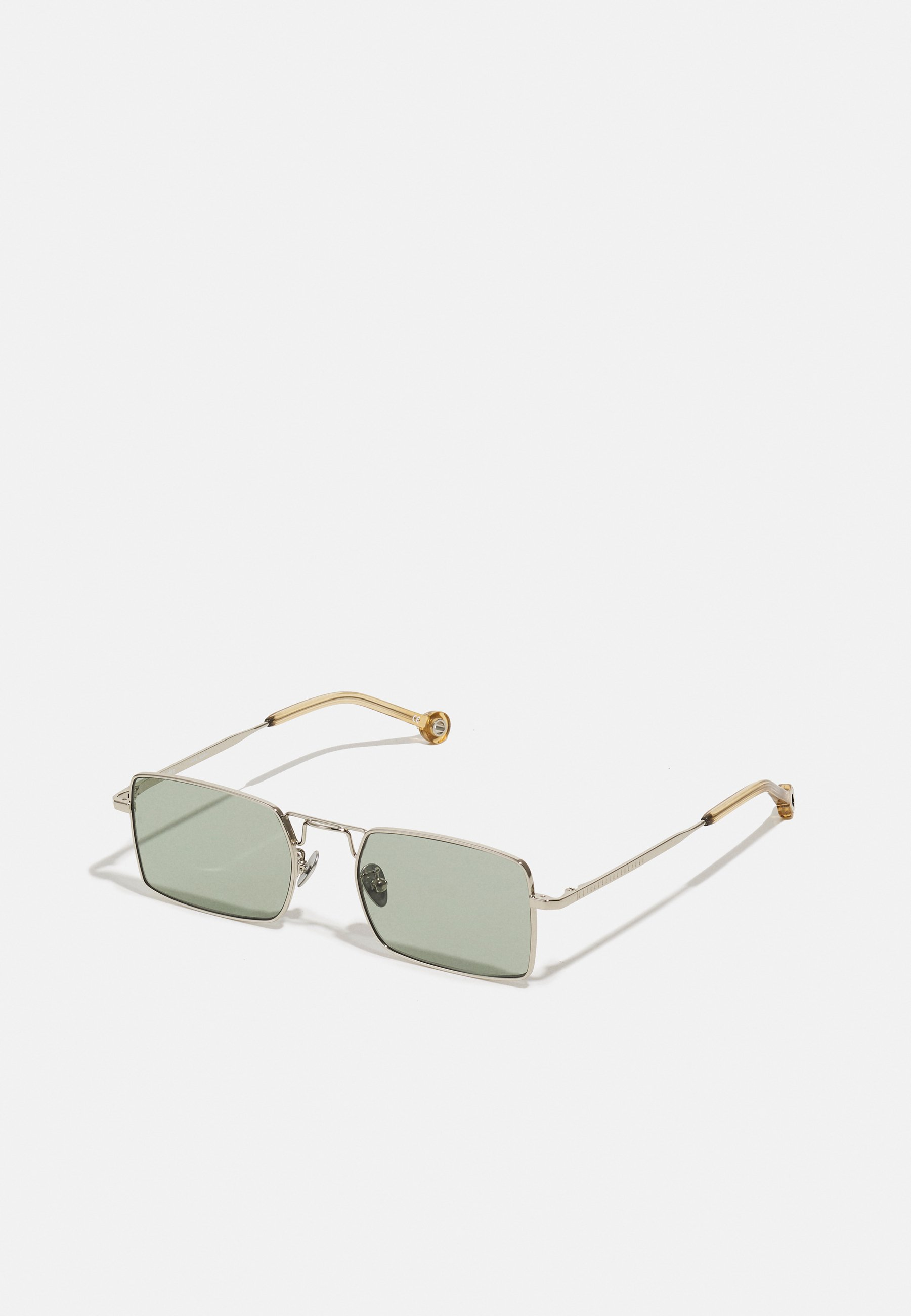 Hombre PARIS UNISEX - Gafas de sol