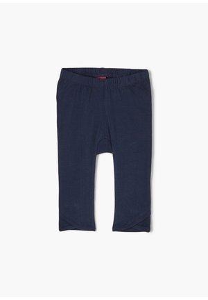 Leggings - Hosen - dark blue
