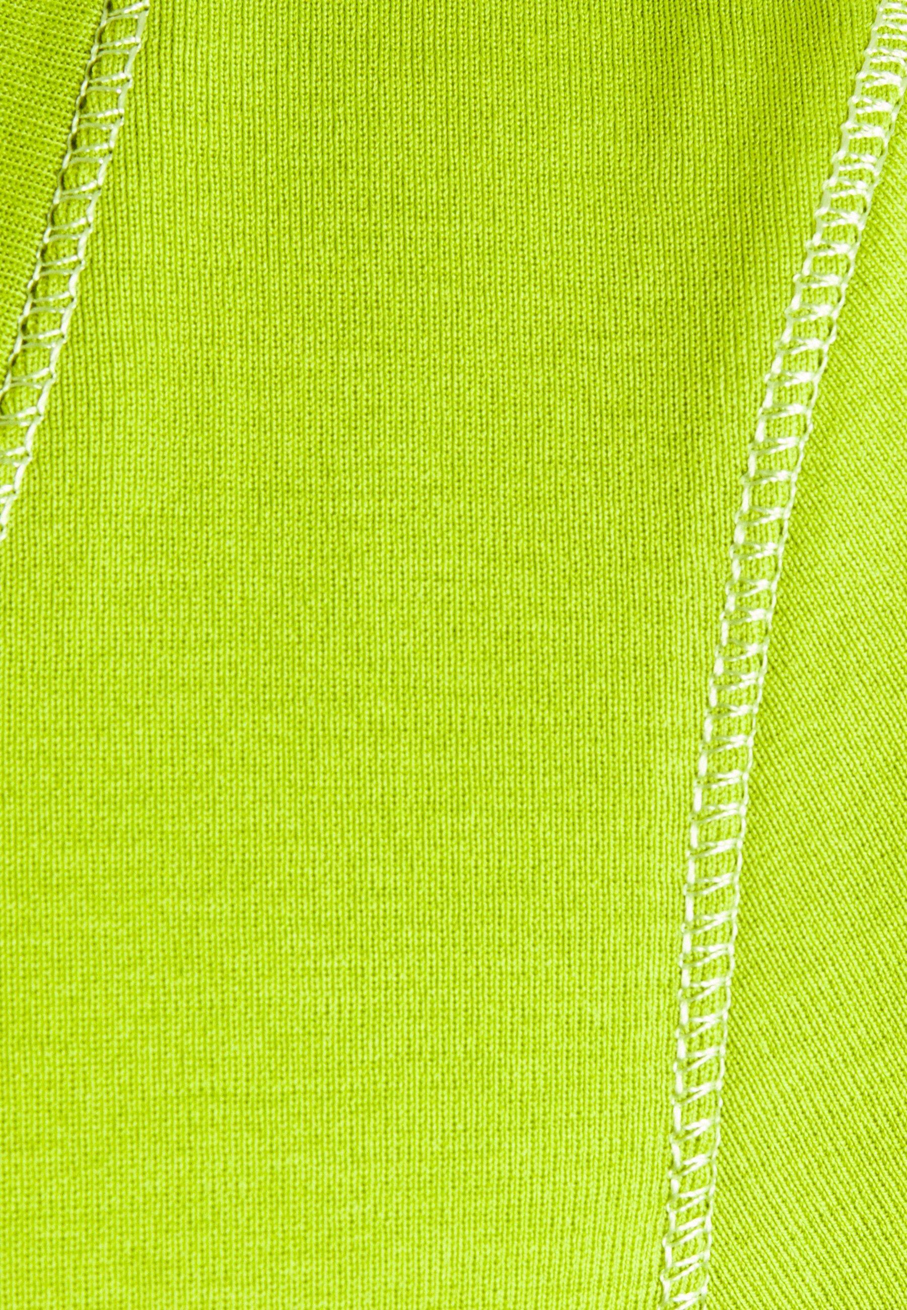 Marc Cain T-shirts - Pea/grønn