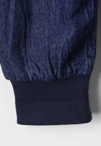 Jacky Baby - Relaxed fit jeans - dark blue denim - 3
