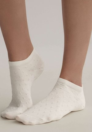 5PACK - Socken - multi-coloured