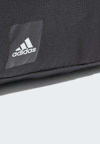 adidas Performance - Handbag - black - 5