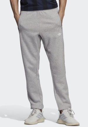 RADKIN - Tracksuit bottoms - grey