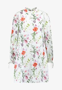 Ted Baker - IMANE - Day dress - white - 6