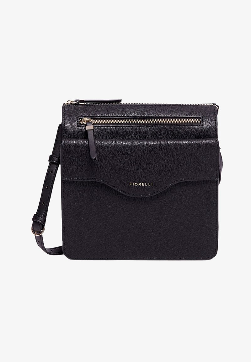 Fiorelli - Across body bag - black