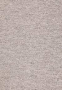 Esprit - ARLY - Pyjama set - light taupe - 5