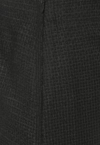 Opus - RAVENNA FESTIVE - Mini skirt - black - 2