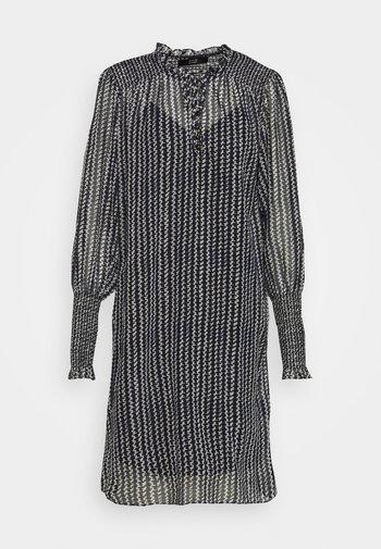 NATASHA LOVELY DRESS
