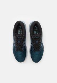 ASICS - GEL-PULSE 12 - Chaussures de running neutres - french blue/sheet rock - 3