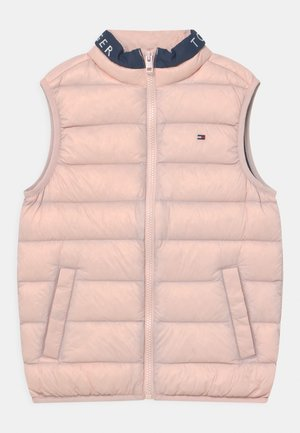UNISEX - Smanicato - delicate pink