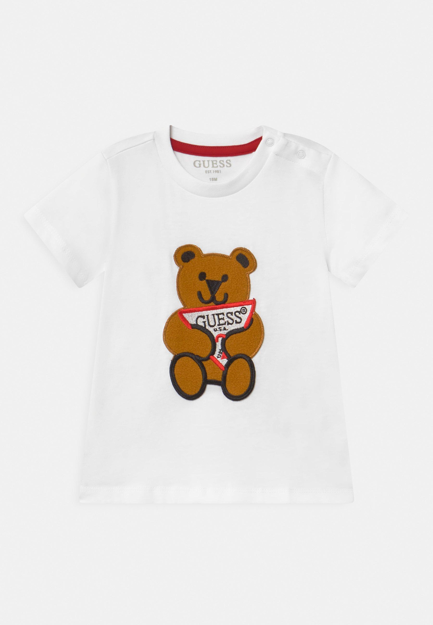 Kids BABY UNISEX - Print T-shirt