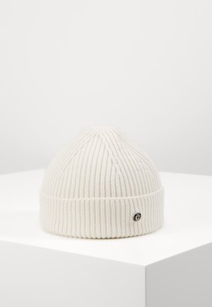 UNISEX - Mütze - ivory