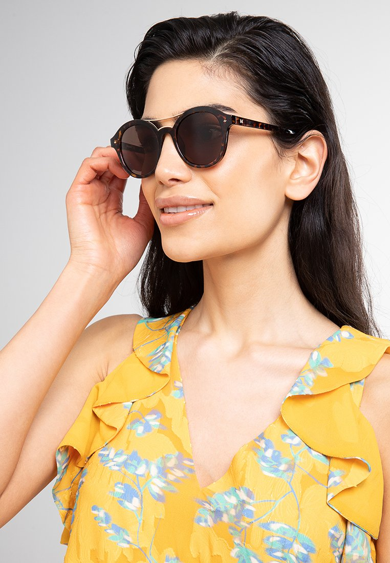 Missoni - Sunglasses - trtois