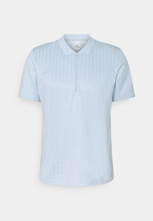 SEAN - Polo shirt - skyway