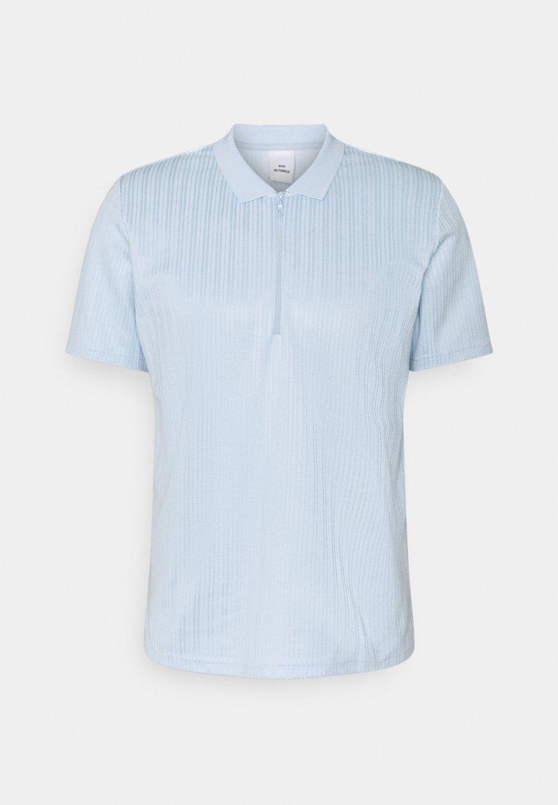 Won Hundred - SEAN - Polo shirt - skyway
