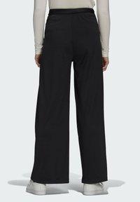 adidas Originals - Pantalones - black - 2
