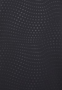 Limited Sports - SIANA - Basic T-shirt - black - 2