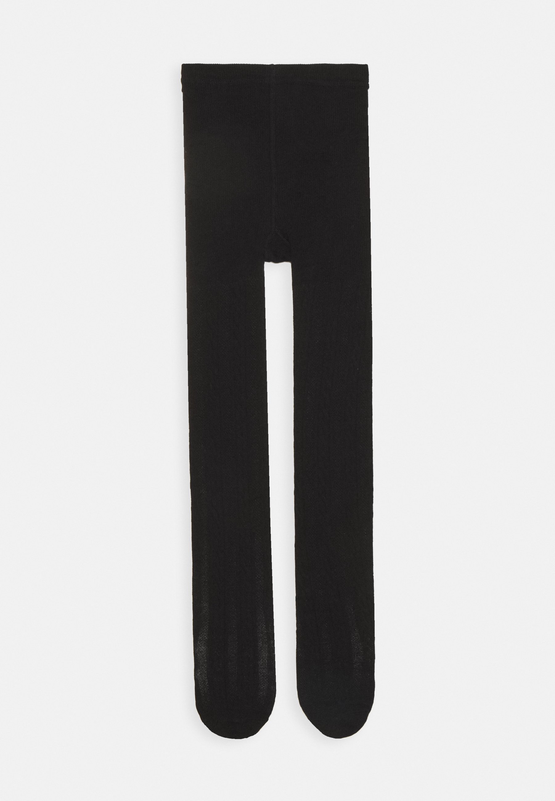 Kids GIRL CABLE - Tights