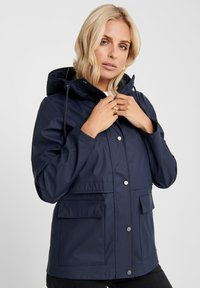 ONLY - Impermeable - night sky - 4