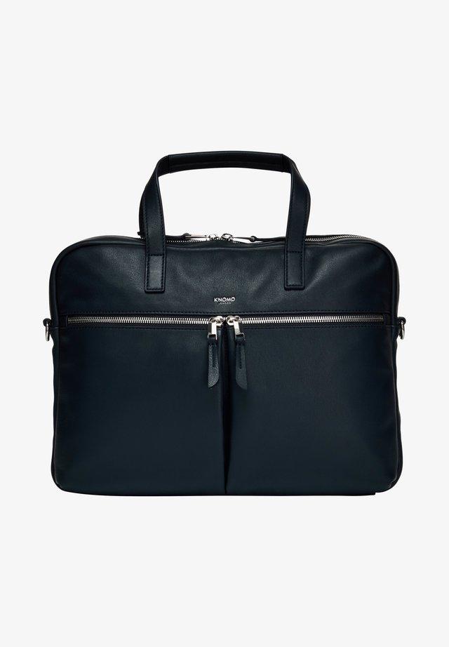 MAYFAIR  - Briefcase - dark navy
