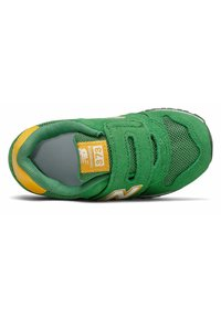 New Balance - Zapatillas - green - 1