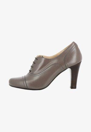 MARIA - High Heel Pumps - taupe