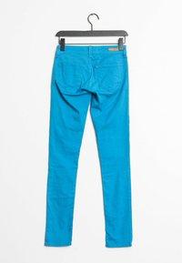 Mavi - Chinos - blue - 1