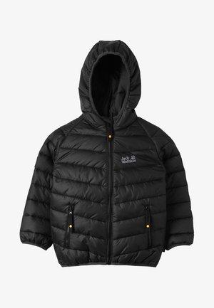 ZENON UNISEX - Zimní bunda - phantom
