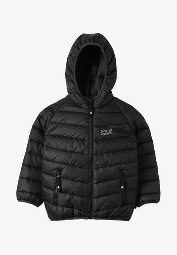 ZENON UNISEX - Winter jacket - phantom