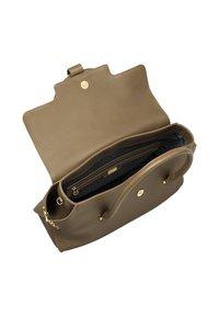 AIGNER - Handbag - country green - 2