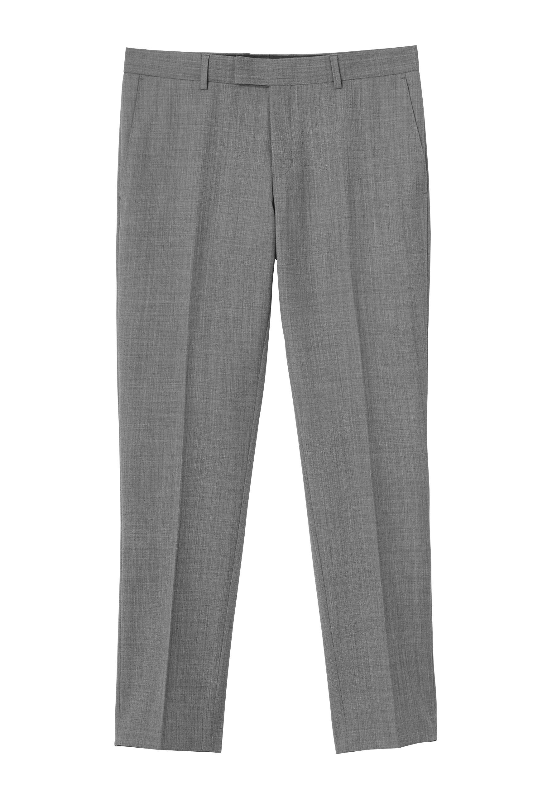 Homme Pantalon classique