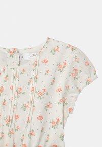 Twin & Chic - Shirt dress - multi-coloured - 2