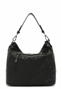 SURI FREY - KIMMY - Handbag - black - 2