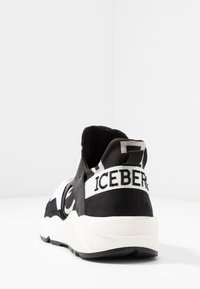 Iceberg - CANARIA - Sneaker low - stamp - 3