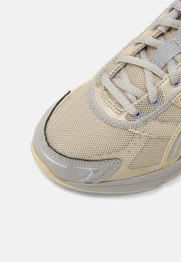 ASICS SportStyle - UB2-S GEL-1130 - Sneakers basse - pure silver - 7